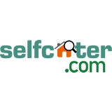 Selfcatering.travel