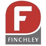 Finchley Estates