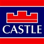 Castle Estate Agents (Stillorgan)