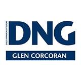 DNG Glen Corcoran