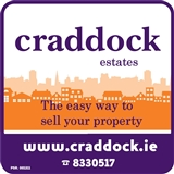 Craddock Estates