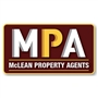 McLean Property Agents