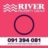 River Property Group
