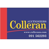 Colleran Auctioneers