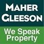 Maher Gleeson Estates Ltd.