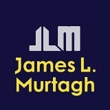 James L. Murtagh & Associates