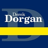 Derek Dorgan Auctioneer & Letting Agents