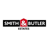 Smith & Butler Estates