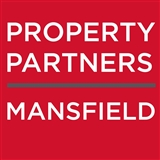 Property Partners William Mansfield