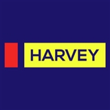 William Harvey Ltd t/a HARVEY