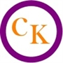 CK Properties & Auctioneers Logo
