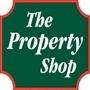 The Property Shop Dunboyne