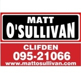 Matt O'Sullivan Auctioneers