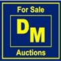 D.M. Auctions Ltd (Sligo)