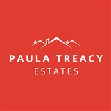 Paula Treacy Estates