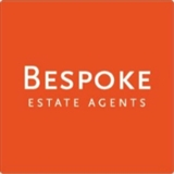 Bespoke Estate Agents