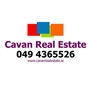 Cavan Real Estate
