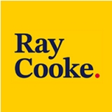 Ray Cooke Auctioneers Terenure