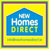 New Homes Direct/Ruden Homes Ltd