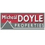 Micheal Doyle Properties