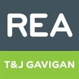 REA T&J Gavigan (Navan)