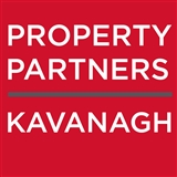 Property Partners Kavanagh (Fairview)