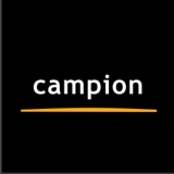 Campion Property