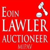 Eoin Lawler