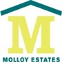 Molloy Estates