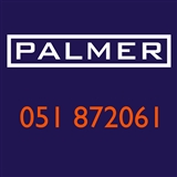 Palmer Auctioneers