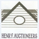 Henry Auctioneers