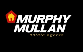 Murphy Mullan Estate Agents