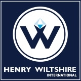 Henry Wiltshire Ireland Ltd (Naas)