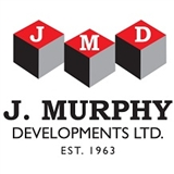 J. Murphy Developments Ltd