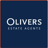 Olivers Estate Agents