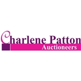 Charlene Patton Auctioneering