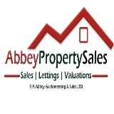 Abbey Property Sales