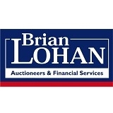 Brian Lohan Auctioneers