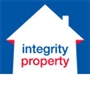 Integrity Property