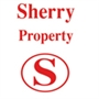SHERRY PROPERTY CONSULTANTS (DROGHEDA)