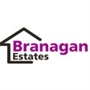 Branagan Estates