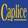 Caplice Auctioneers