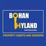 Bohan Hyland & Associates