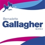 Gallagher Auctioneers Ltd