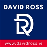 David Ross Estate Agents
