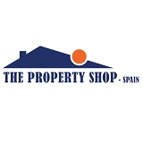 The Property Shop - Spain