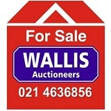 Wallis Auctioneers & Valuers