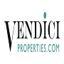 Vendici Properties