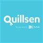 Quillsen (Ballsbridge)