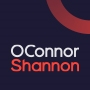 O'Connor Shannon